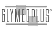 GlymedPlus