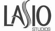 Lasio Studios