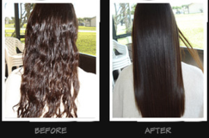 keratin-treatment-before-and-after1