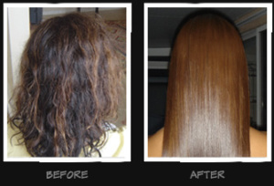 keratin-treatment-before-and-after2