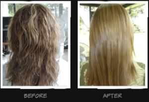 keratin-treatment-before-and-after3