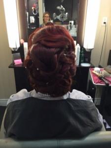 Bridal Hair Palm Beach Gardens FL-3A8F5F5D-9790-4421-8BC4-03C8C5BF696C-sm