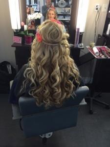 Bridal Hair Palm Beach Gardens FLABDA056D-877C-4548-AF5E-7EA7F82BFE87-sm