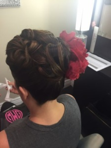 Up do Hair Palm Beach Gardens FL-E29F8429-AEA9-41B8-A31C-20B454FB50EE-sm