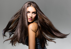 Best Hair Exensions in Palm Beach Gardens Florida